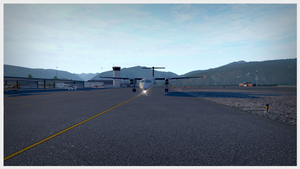 United Virtual Airlines • View topic - UA3860 KASE-KDEN in X-Plane 11